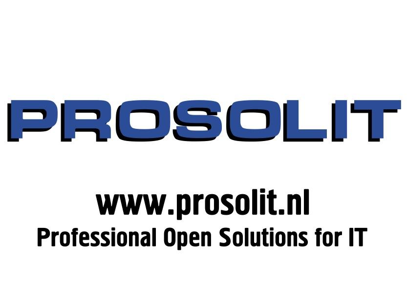 Prosolit